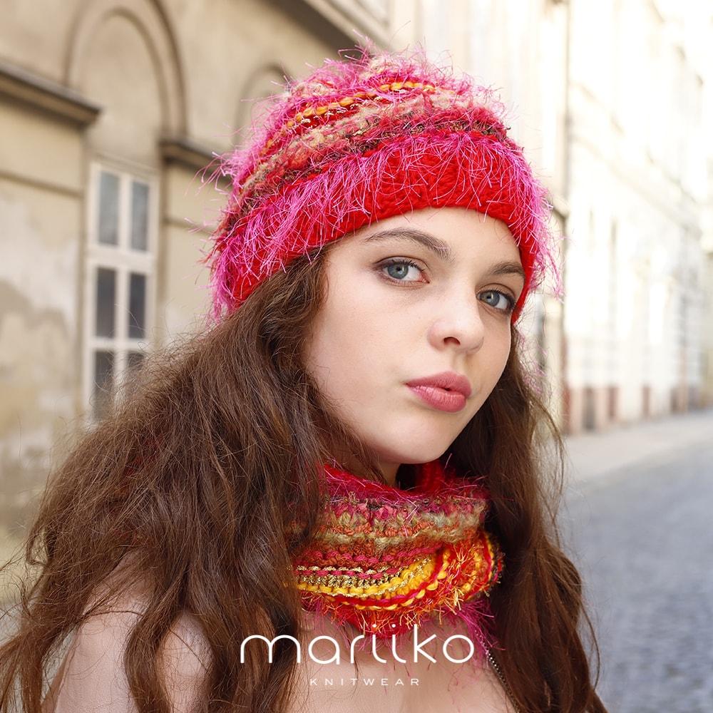 czok-ildi-mariiko-kotott-sapka-16