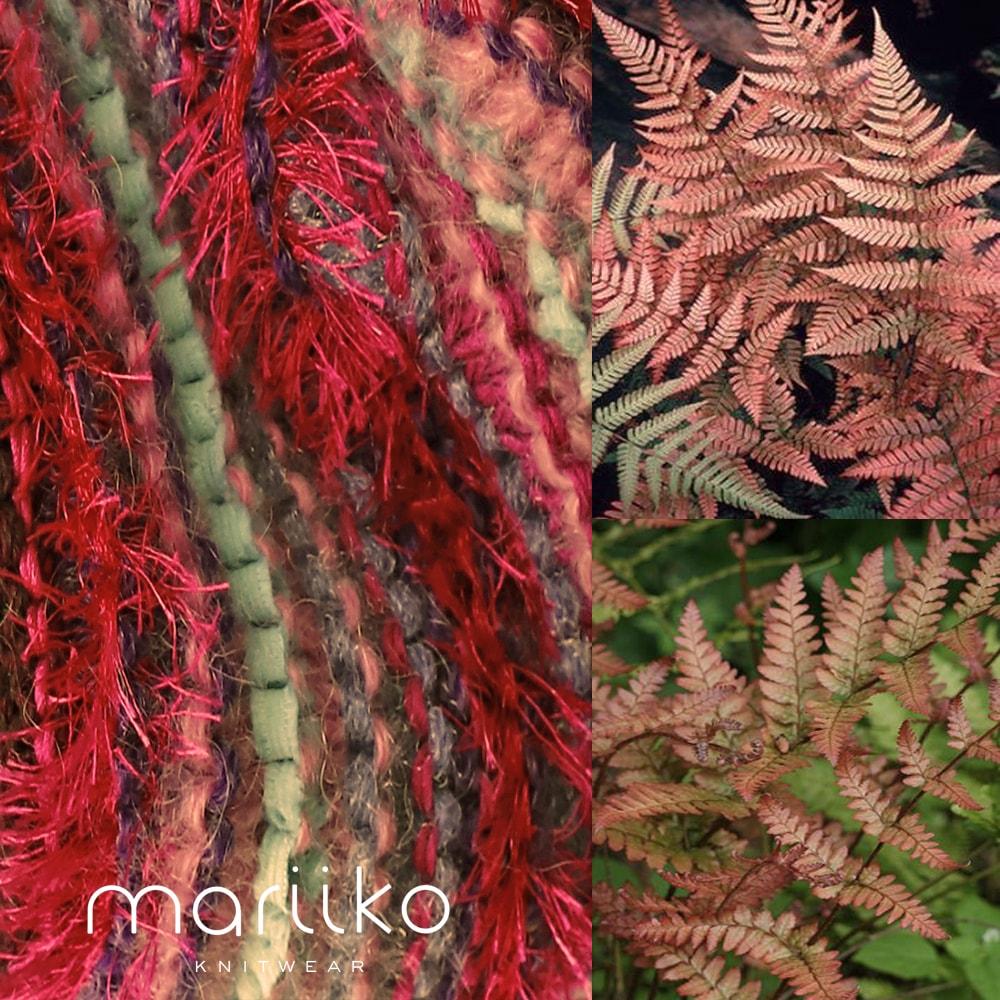 czok-ildi-mariiko-kotott-textura-12