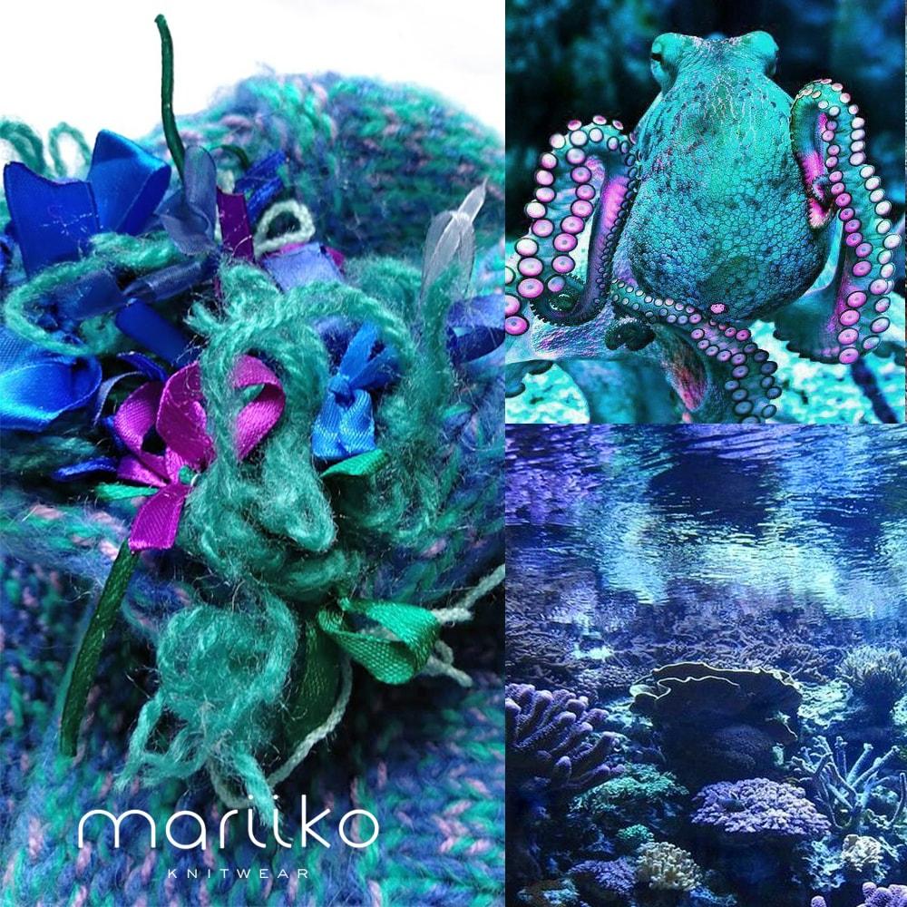 czok-ildi-mariiko-kotott-textura-15