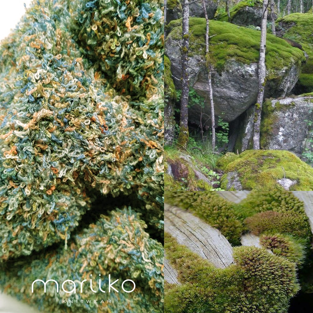 czok-ildi-mariiko-kotott-textura-18