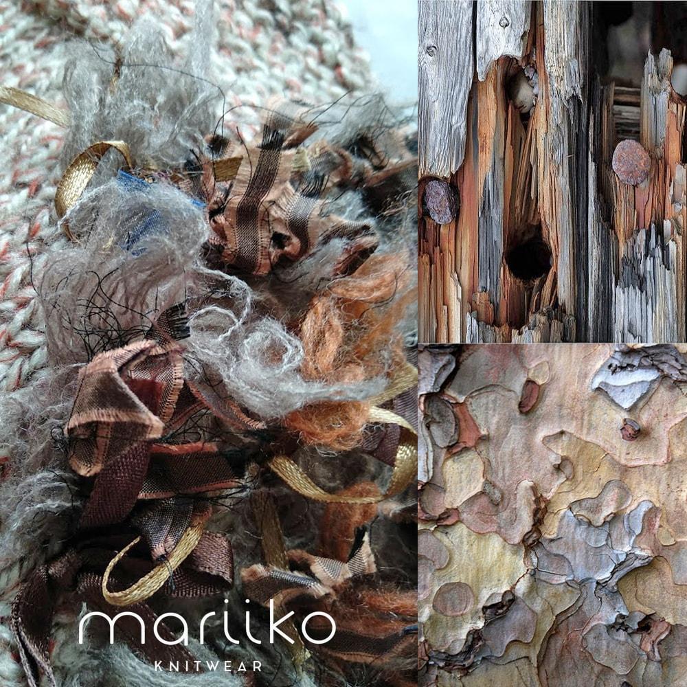 czok-ildi-mariiko-kotott-textura-2