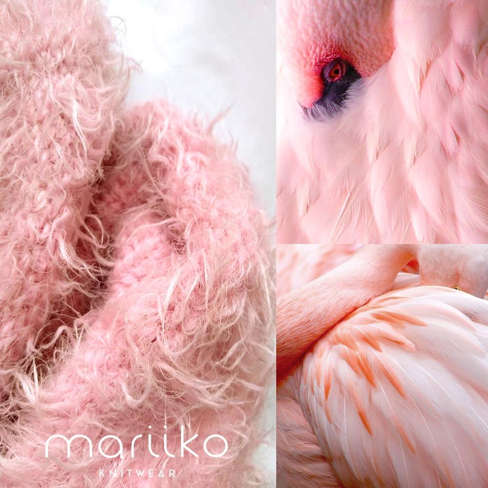 czok-ildi-mariiko-kotott-textura-4