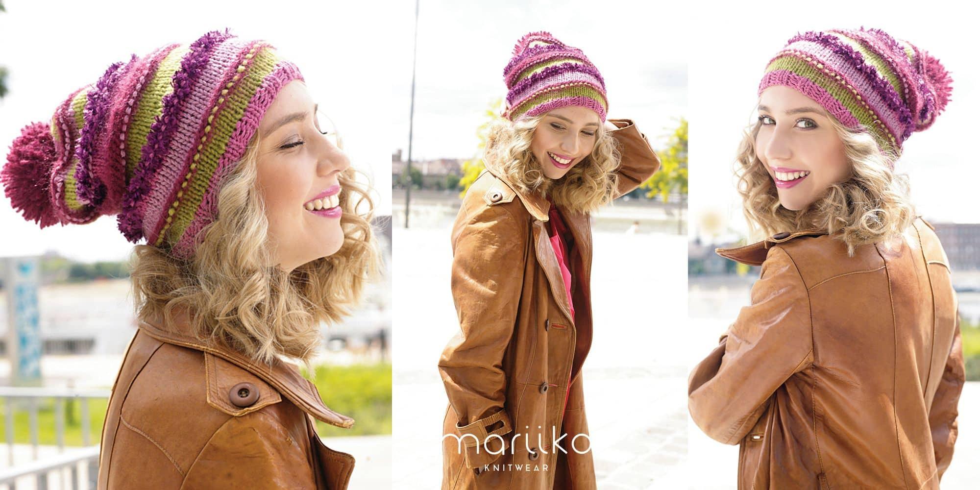 marikoo-1-pomponos-c