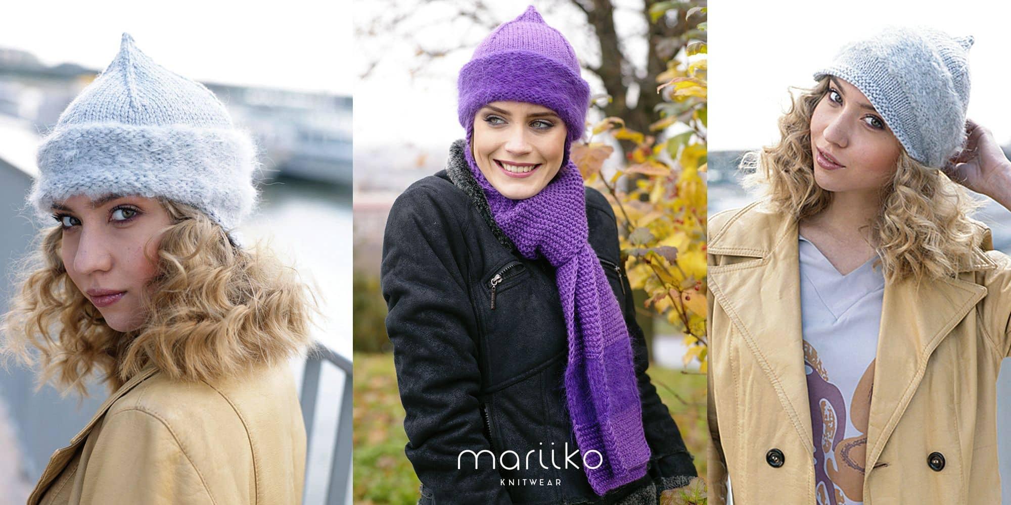 marikoo-12-tatar-c