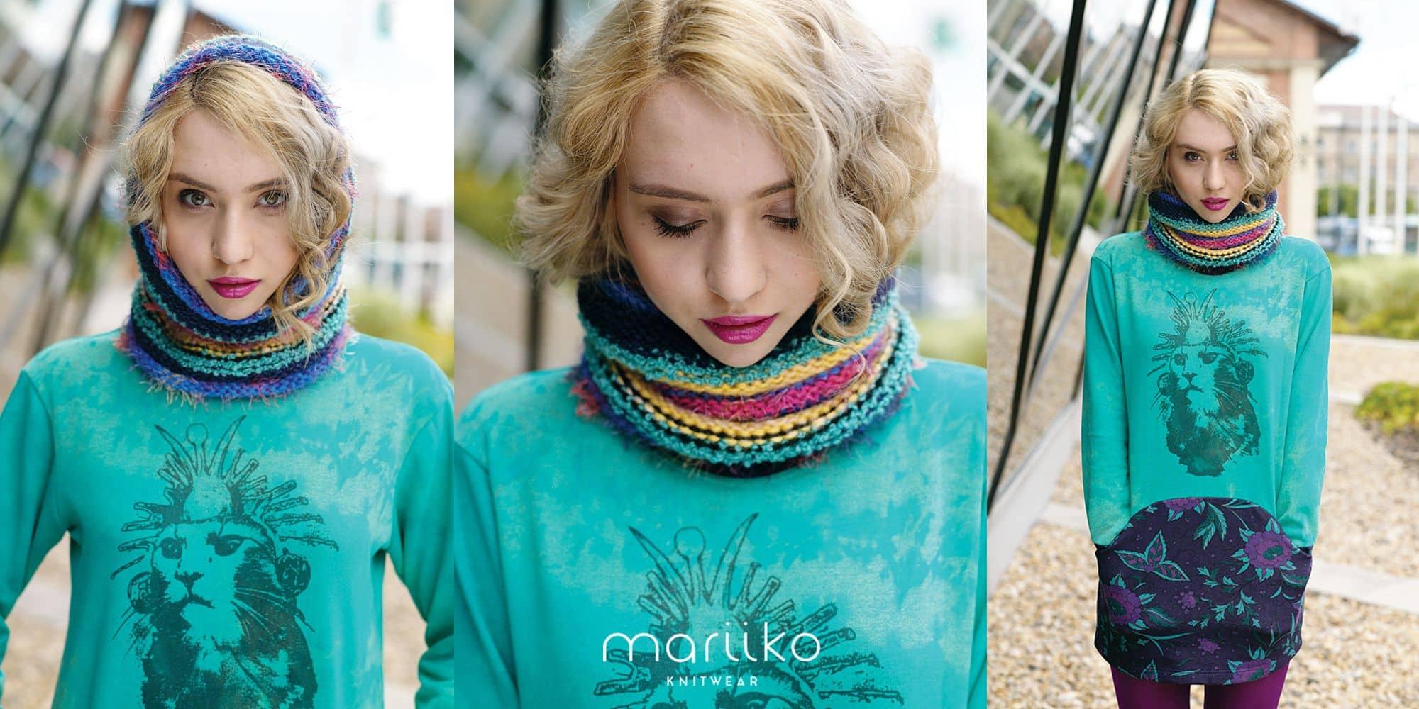 marikoo-2-csikos_csosalsapka2-c