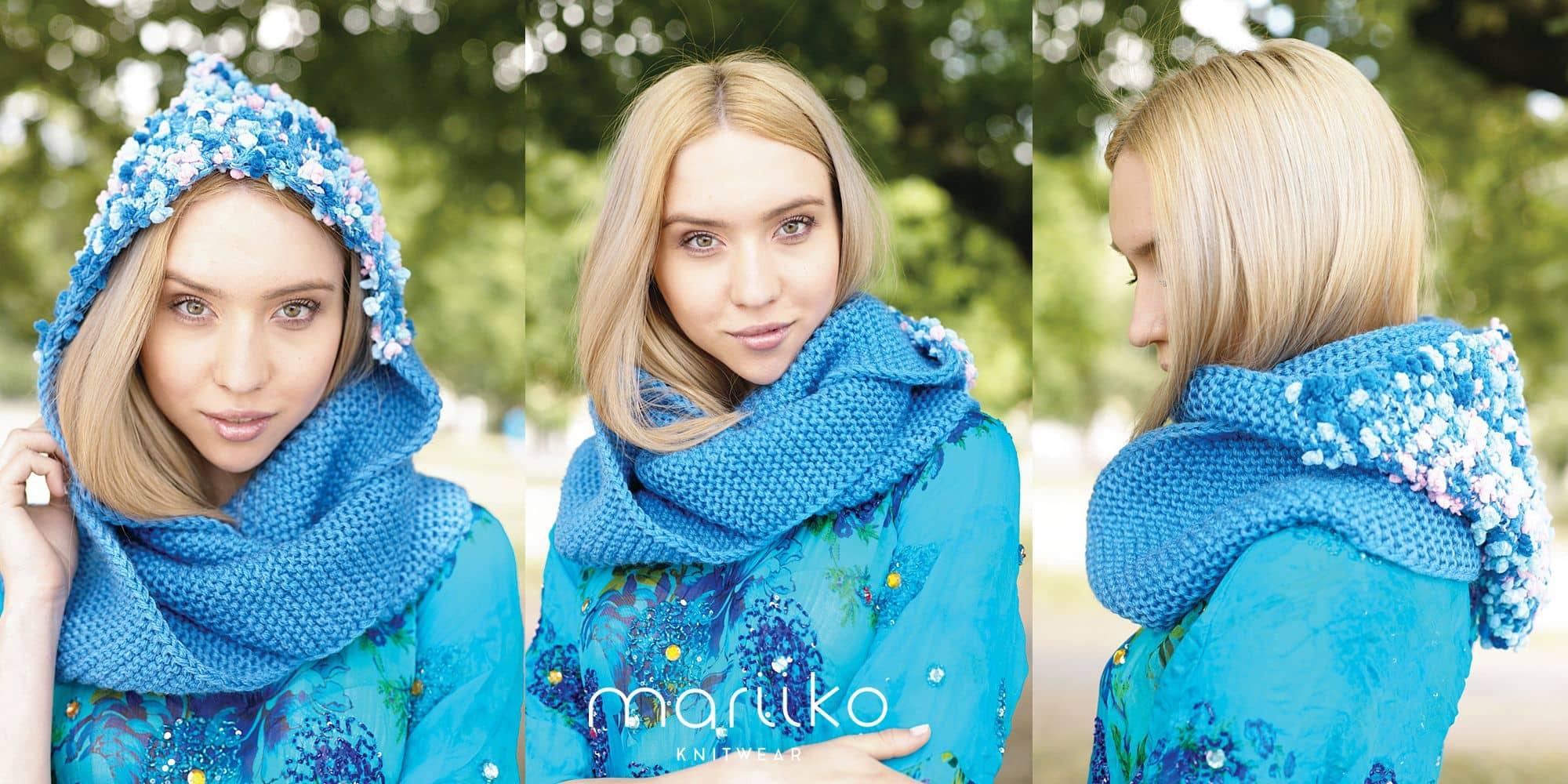 marikoo-4-kapucnis-c
