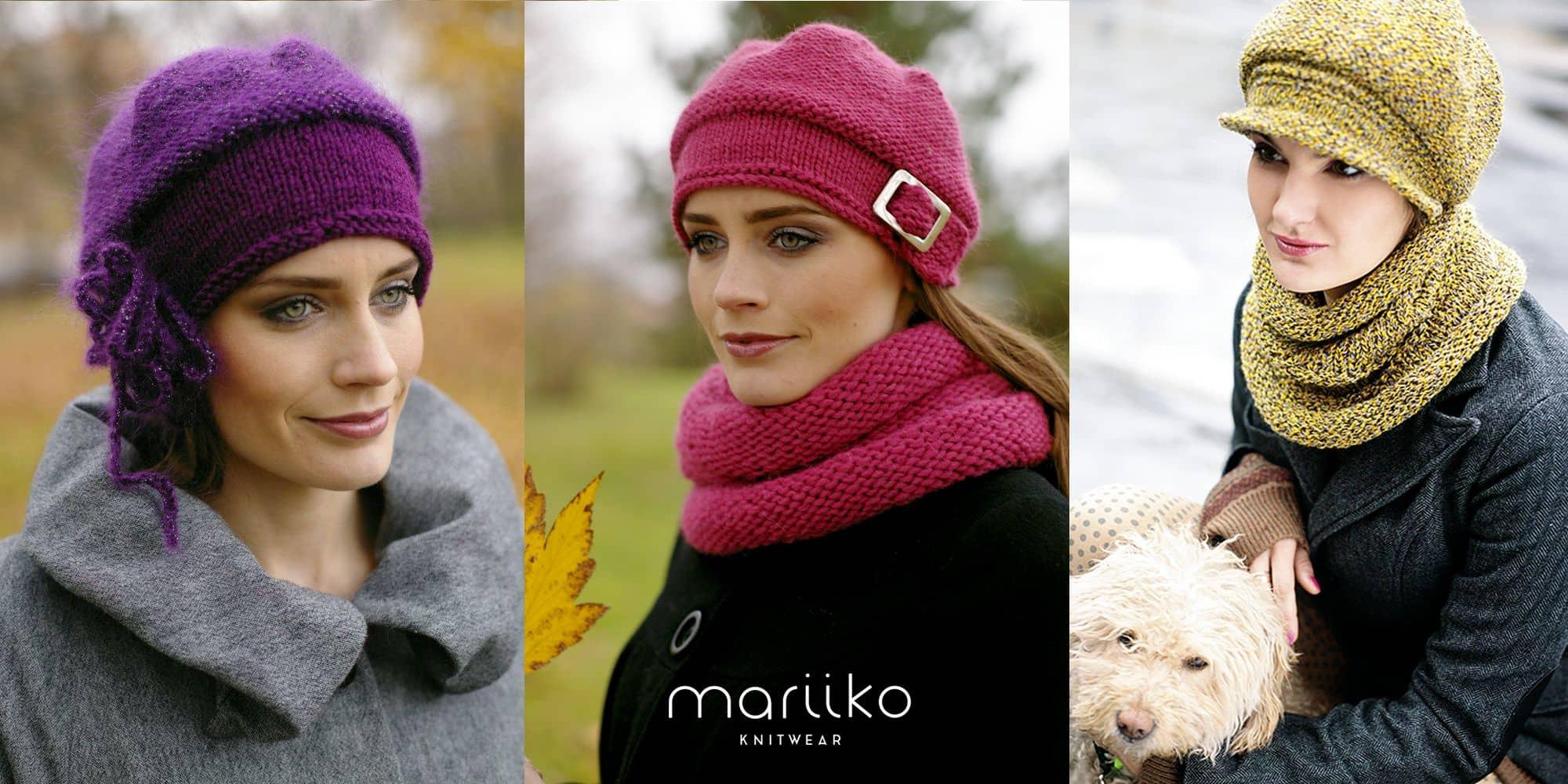 marikoo-5-barett-c