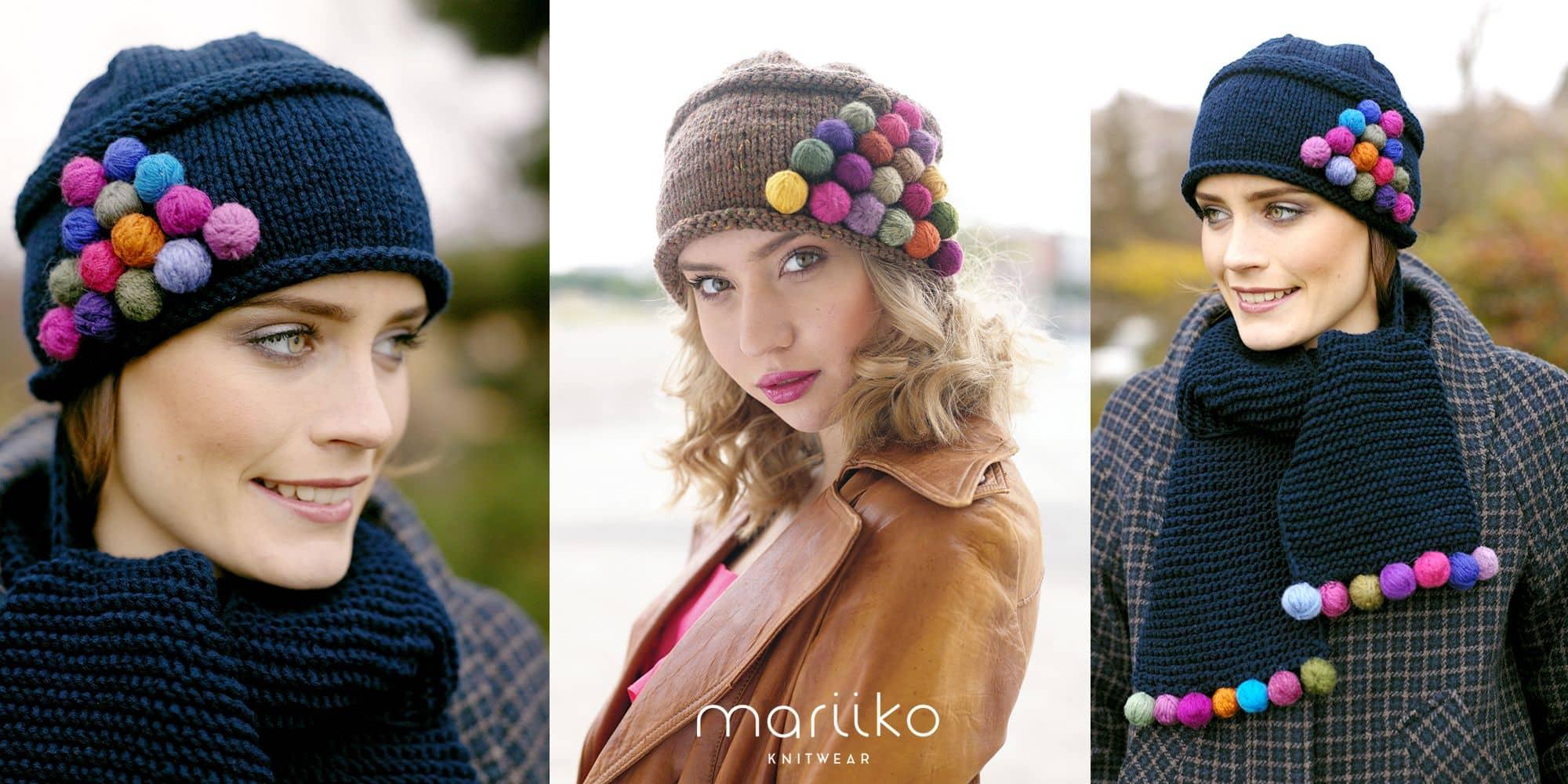 marikoo-6-bogyos-c