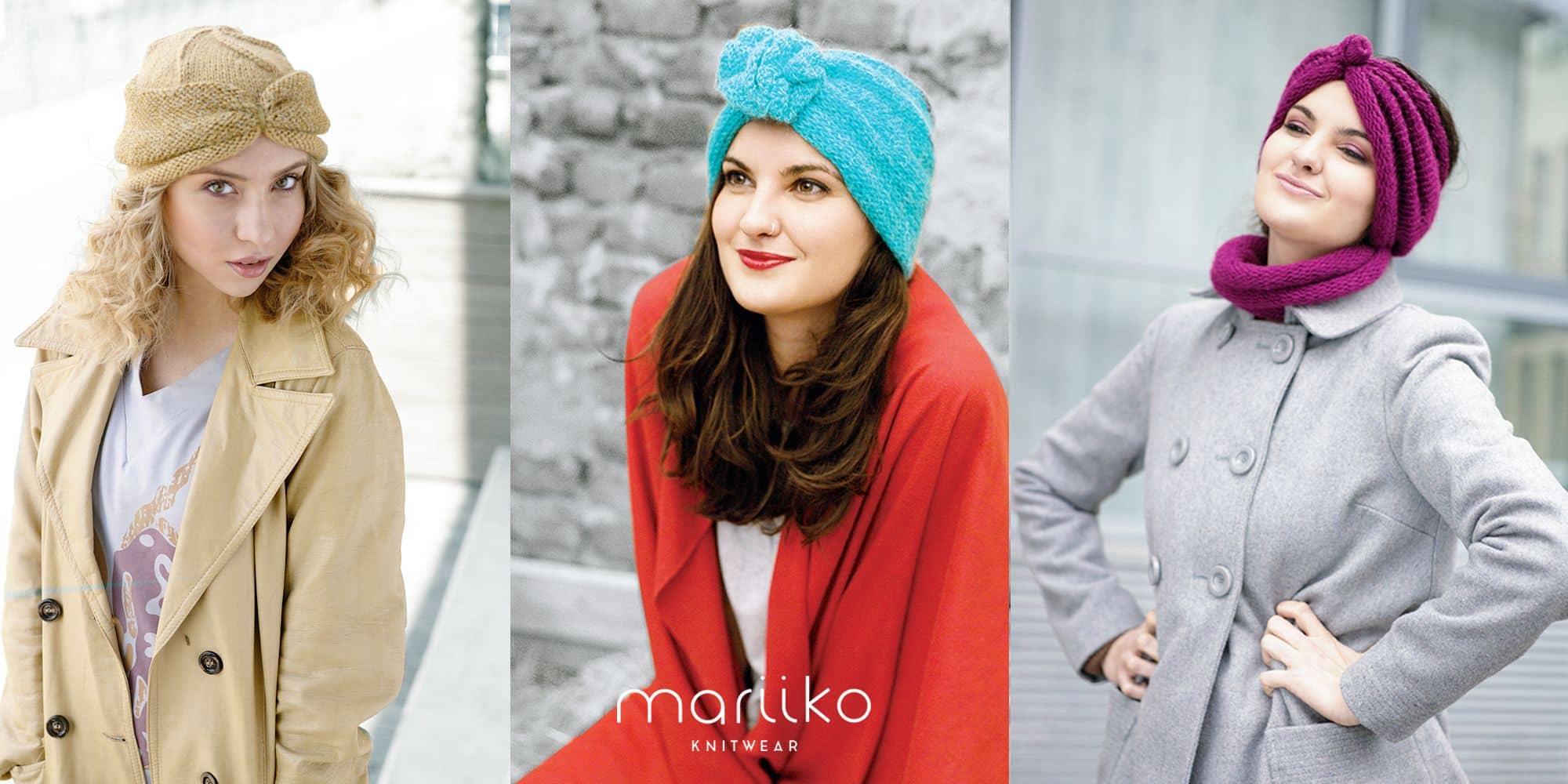 marikoo-7-turbanajpant-c